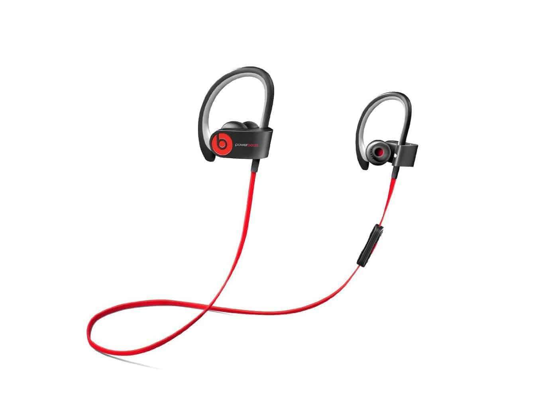 Beats Powerbeats 2 Wireless Review
