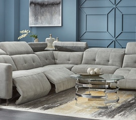 living room furniture sofas tables