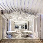 10 Barcelona Restaurants With Awe Inspiring Interiors