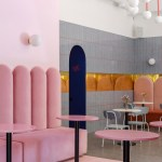6 Wes Anderson Inspired Cafes You Can Visit Right Now