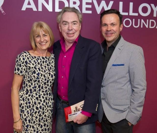 Arts Ed Announces New Principal As Jane Harrison Steps Down