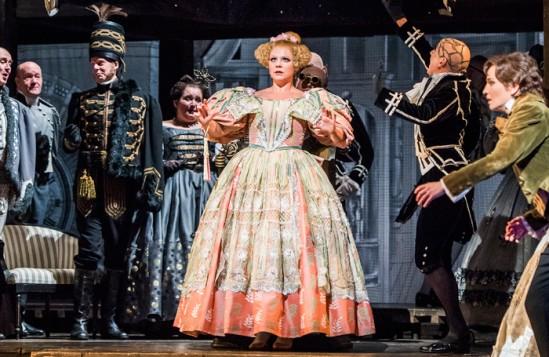 Kate Lindsey Opera Tales Hoffmann
