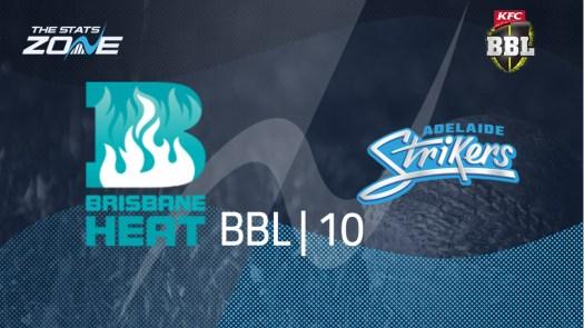 2020 Women's Big Bash League - Hobart Hurricanes Women vs ...