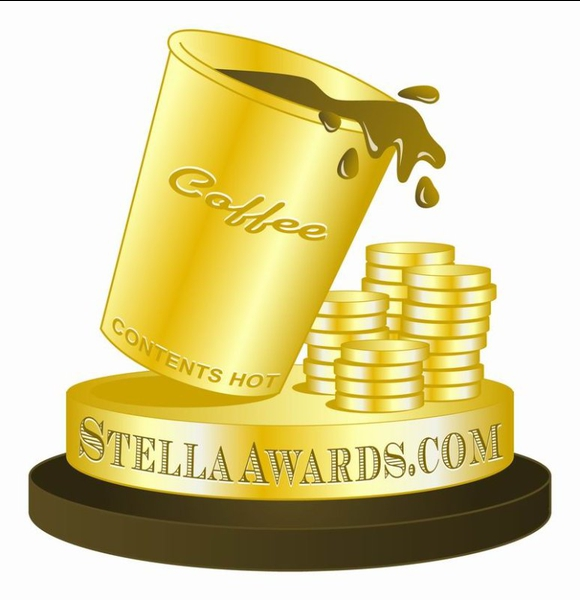 The Stella Awards - The True, The False, the Simply Nuts!