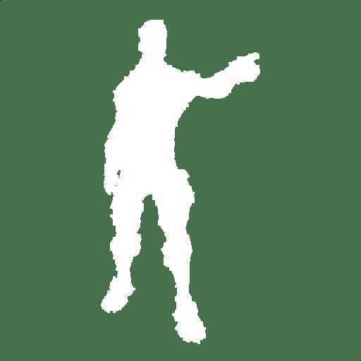Breaking Point Locker Fortnite Tracker