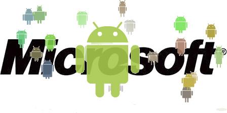 https://i2.wp.com/cdn.theunlockr.com/wp-content/uploads/2011/06/microsoft-android.jpg