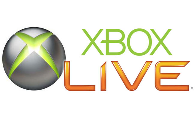 https://i2.wp.com/cdn.theunlockr.com/wp-content/uploads/2012/04/Xbox-Live.jpg