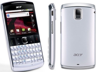 Unroot-Acer-beTouch-E210.jpg