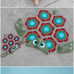 Crochet Hooded Blanket Pattern Ideas Pinterest The Whoot
