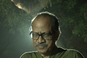 Gnani Sankaran. Credit: Youtube