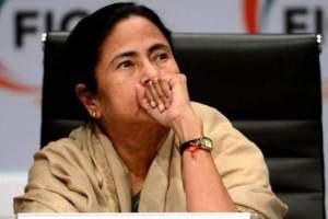 Mamata Banerjee. Credit: PTI