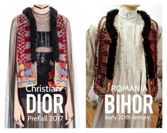 Dior-2016-plagiarism-2-1