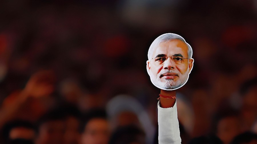 Why an Early Election Has Become a Political Compulsion for Narendra Modi