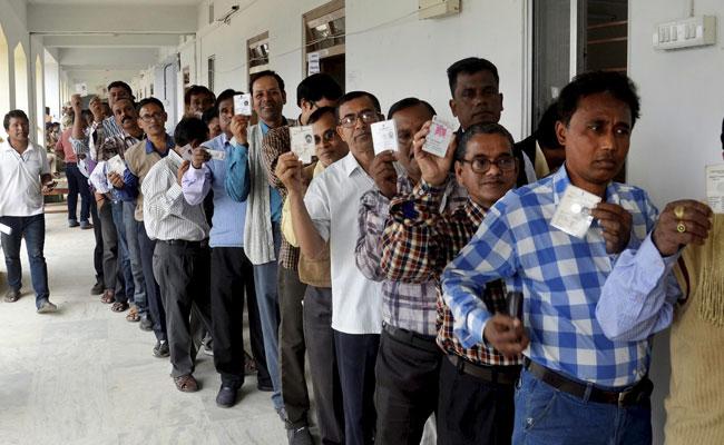 Tripura Polls: Rahul lashes out at PM Modi, calls his promises fake
