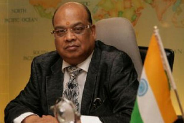 Rotomac pens owner Vikram Kothari booked for 800 crore bank loan default