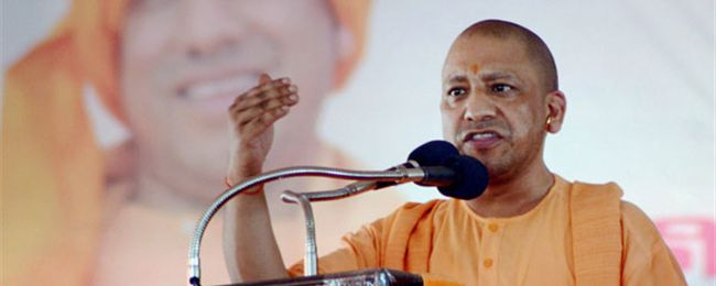 Year One of Adityanath Rule: Joblessness, Communal Violence and Dying Children