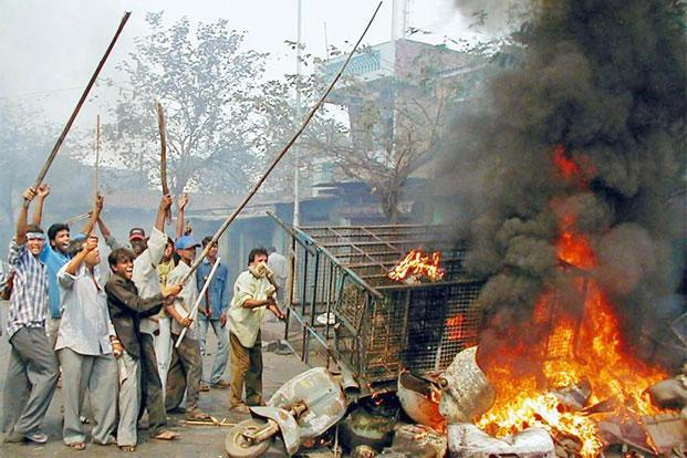 Revisting the 2002 Sardarpura and Ode Massacres for Which the Convicts Just Got Bail