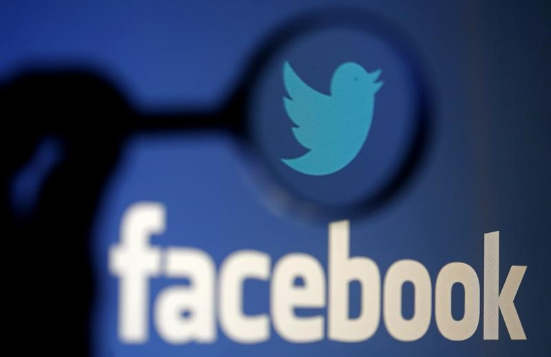 Germany Set to Revise Social Media Law As Europe Watches