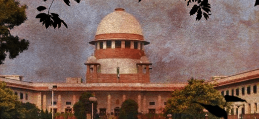 Criticism of a Judge on Facebook is Not Contempt, Says Supreme Court