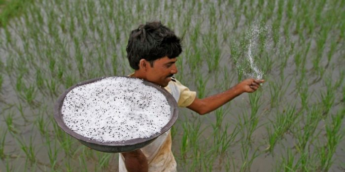 Ground Report: What Farmers Had to Say About Modi Govt's Income Support Scheme