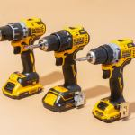 The Best Drill For 2021 Reviews By Wirecutter