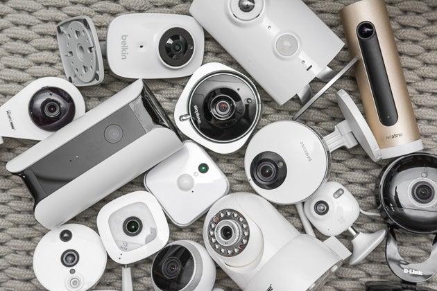 Adt Wireless Camera Price