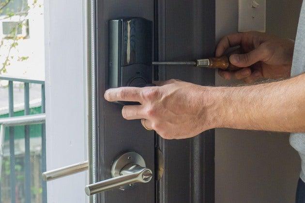 Kwikset Interior Door Replacement Key