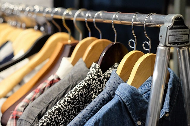 the best hangers reviews by wirecutter