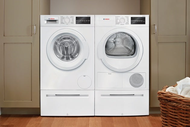 Best Compact Washer And Dryer 2020