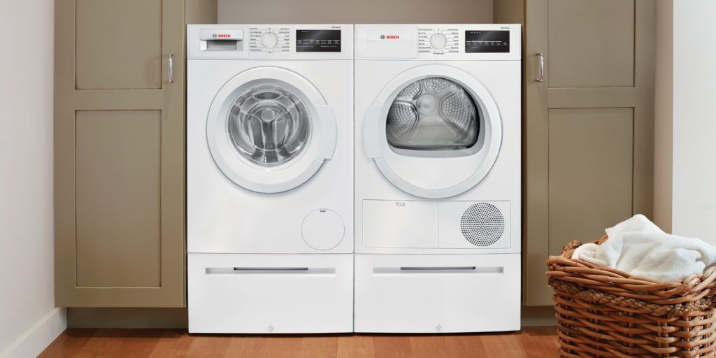 Image result for dryer