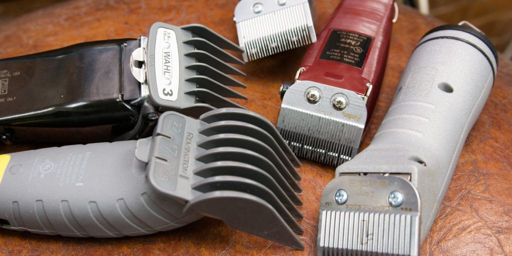 The Best Hair Clippers For Home Use Reviews By Wirecutter