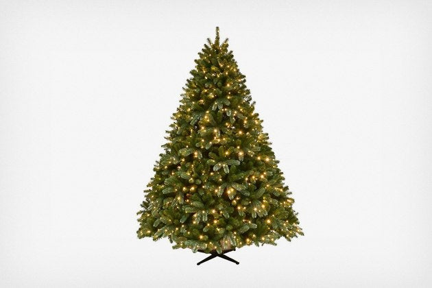 The Best Artificial Christmas Tree: Reviews By Wirecutter