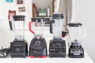 juicer Blender For The Money