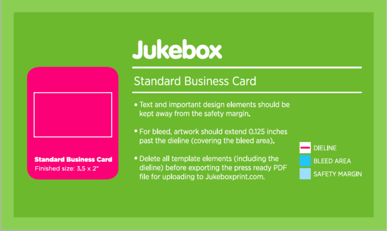 The Best Business Card Printing Services Reviews By Wirecutter