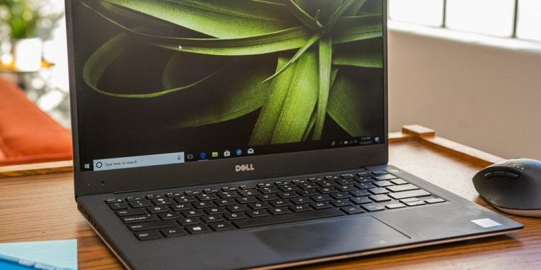 The Best Laptops for 2018  Reviews by Wirecutter   A New York Times     The Best Laptops