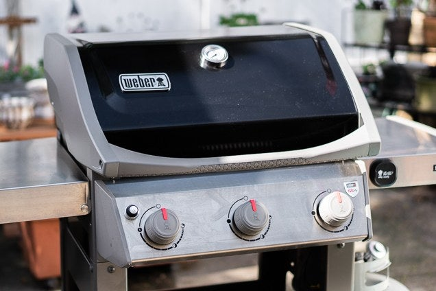 the best gas grills for 2021 reviews