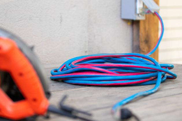 best extension cords for your home  reviewswirecutter