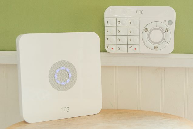 Service Home Alarm Monitoring Cheapest