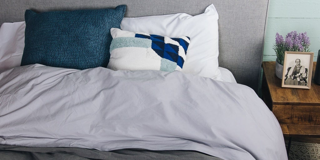 duvet covers we love for 2021 reviews