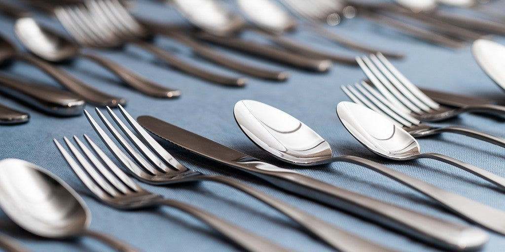 The Best Flatware For 2020 Reviews By Wirecutter