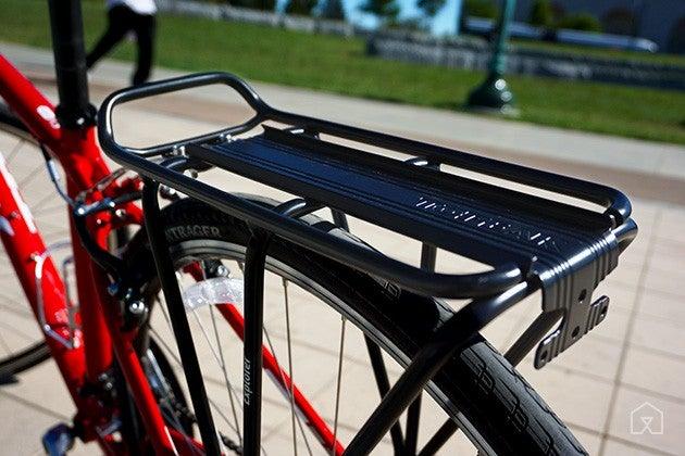 the best rear bike rack for 2021