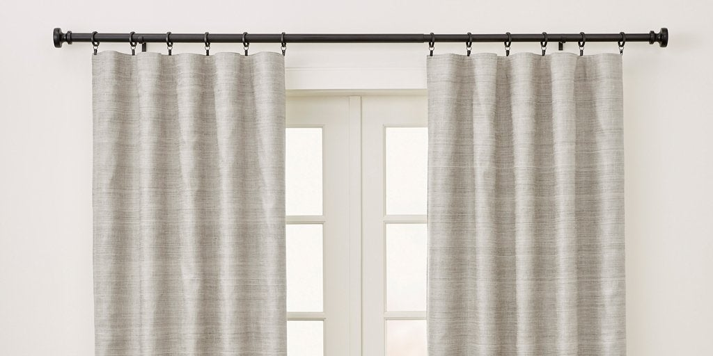 the best blackout curtains reviews by