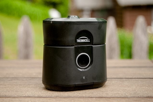 the best mosquito control gear for your