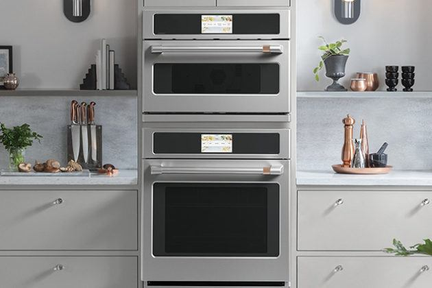 the best wall ovens reviews by wirecutter