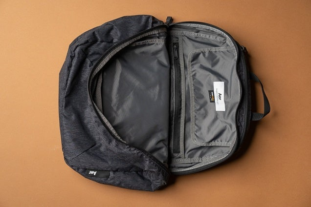 The Best Packable Daypack for Travel for 2020 | Reviews by Wirecutter