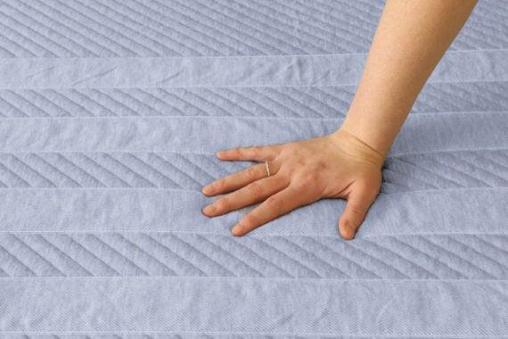 leesa mattress review an honest
