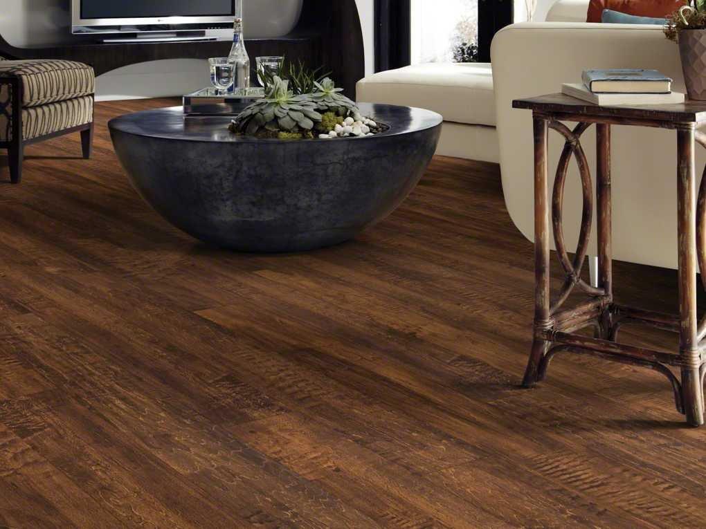 Wholesale Flooring Deals | Luxury Vinyl Plank Florida