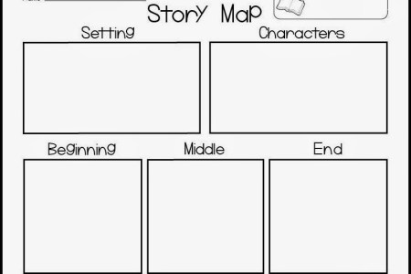 Story Map With Story Full Hd Pictures 4k Ultra Full Wallpapers