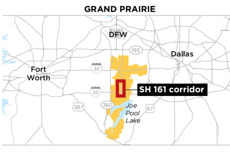 grand prairie outlets map » ..:: Edi Maps ::.. | Full HD Maps