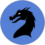 Legendary Dragon Unlocked